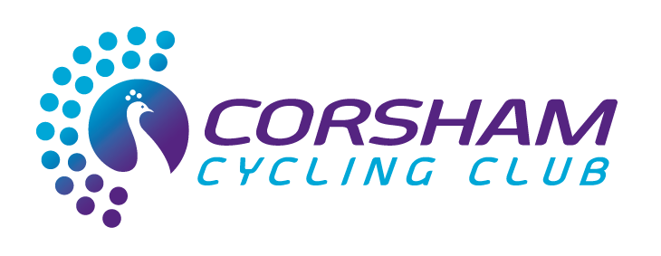 Corsham Cycling Club